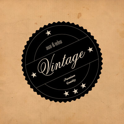Nefew - Vintage ft. AWAR [mp3]