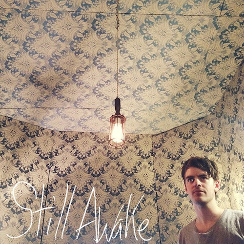 Ryan Hemsworth - Still Awake [EP]