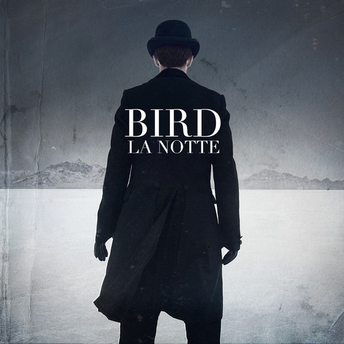 """Bird """"Still Shine"""" ft. Little Brother & Notes To Self [mp3]"""