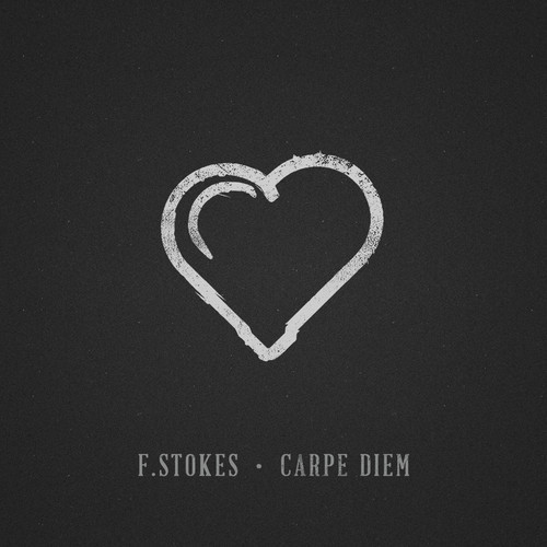 F.Stokes - Carpe Diem [audio]