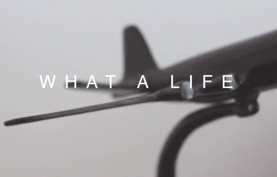 Timeless Truth - What A Life [video]