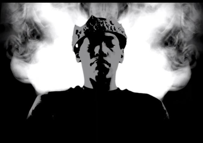 "YC The Cynic ""God Complex"" [video]"