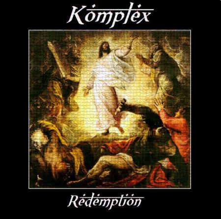 Komplex_-_Redemption