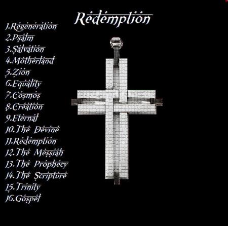 Komplex_-_Redemption_Back