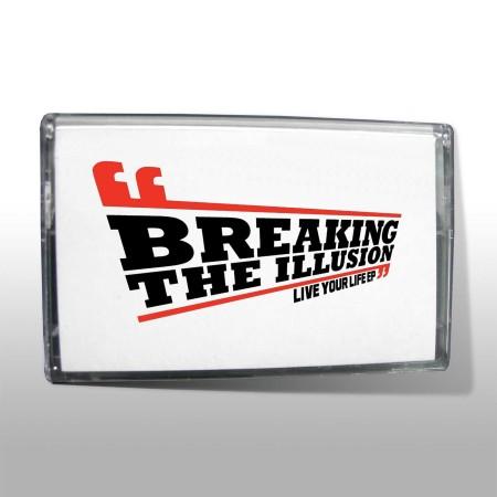 breakingTheIllusionLYL
