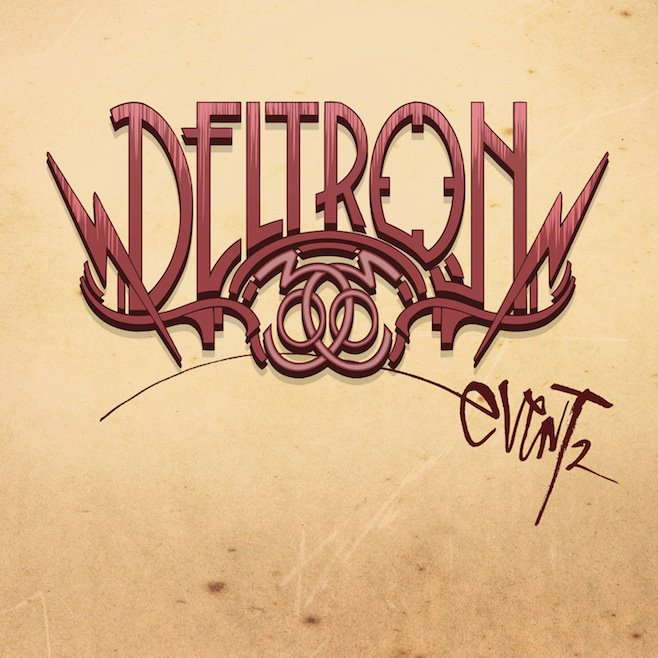 Deltron 3030 - Melding Of The Minds ft. Zack De La Rocha [audio]