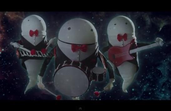 Ladi6 - Shine On (prod by Wajeed) [video]