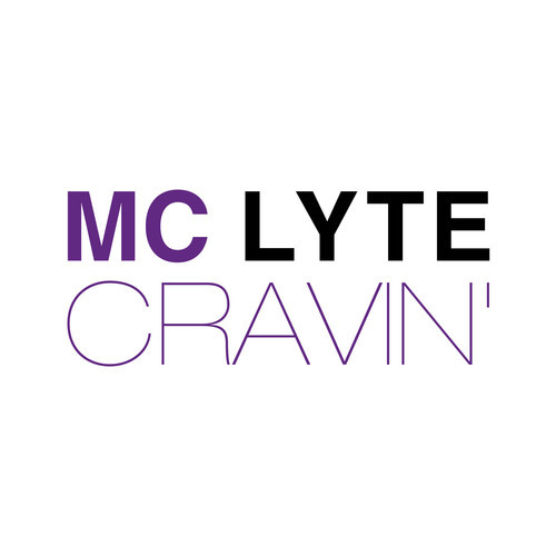 MC Lyte - Cravin' [audio]