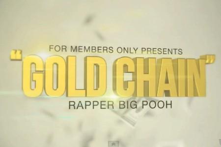 rapperBigPoohGC