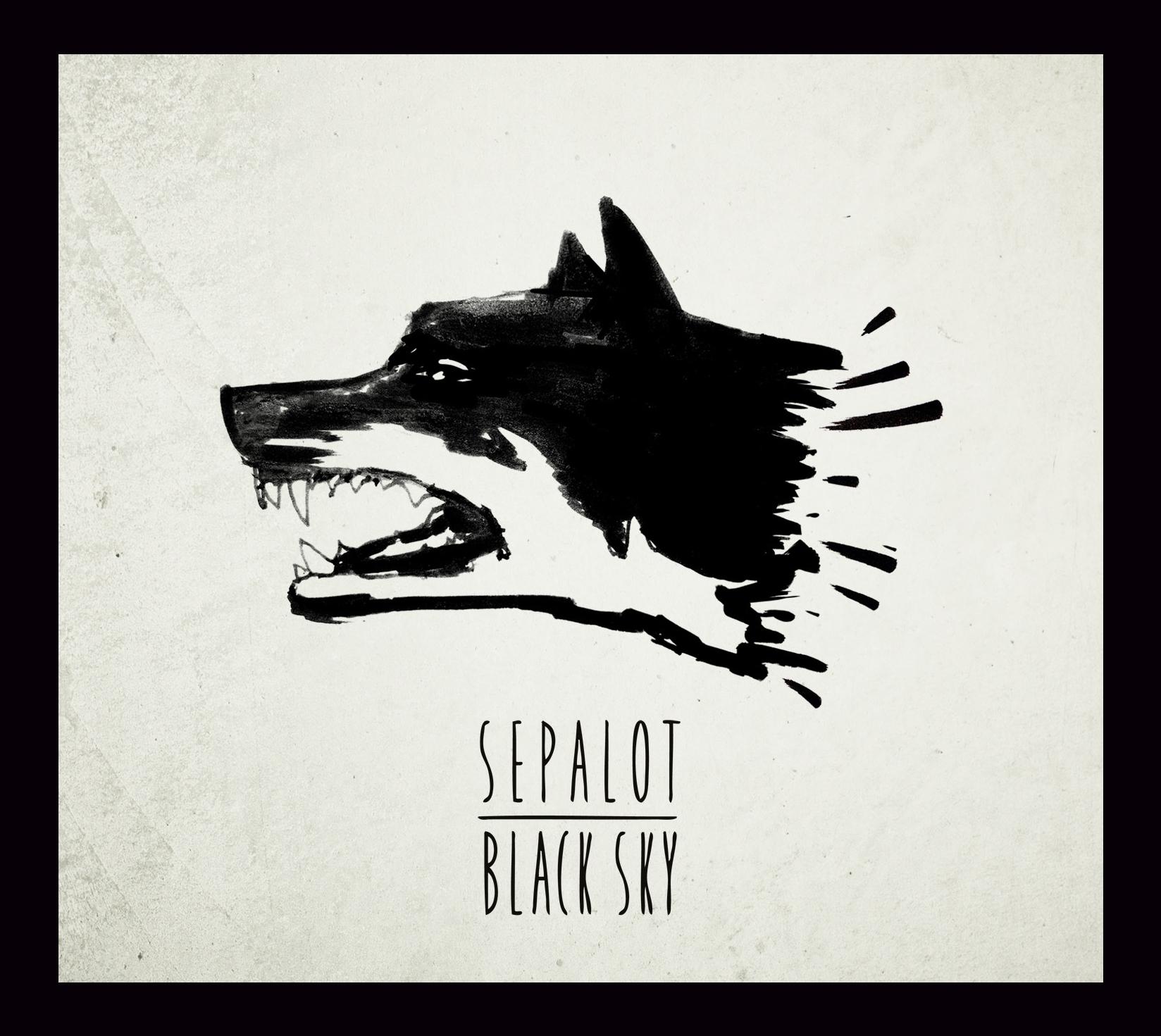 """Sepalot """"Feel"""" [mp3]"""