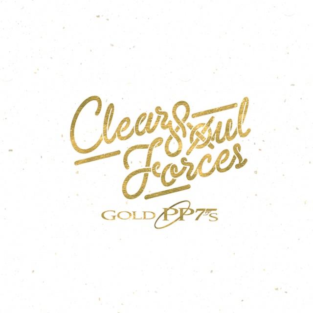 Meet Clear Soul Forces: Noveliss [video]