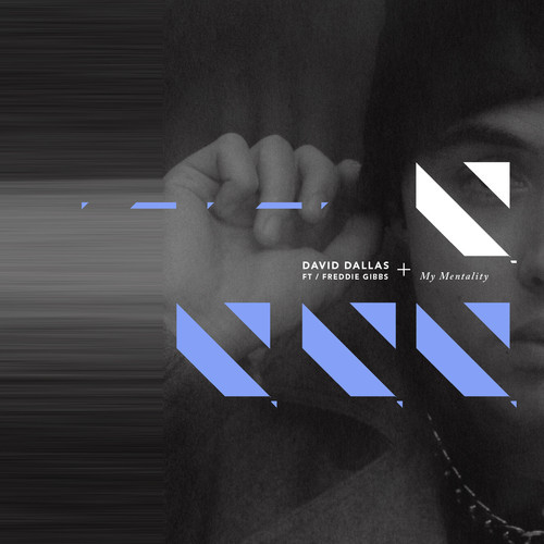David Dallas - My Mentality ft. Freddie Gibbs [audio]