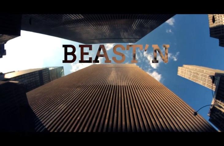 """Wyld Bunch """"Beast'N"""" ft. Torae [video]"""