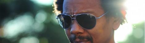 Dudley Perkins - Foot Surgery (prod. Kankick) [audio]