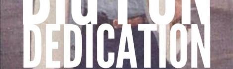 Copywrite - Big Pun Dedication Freestyle [mp3]