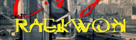 Cormega - Honorable ft. Raekwon [audio]
