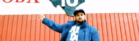 OBX – Make It (prod By Nottz) [video]
