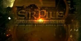 Sirplus - Down For Me ft. Kurupt & M-Eighty [mp3]