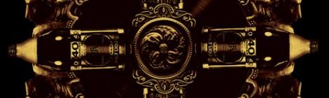 Foreign Allegiance - BeatsxBeers [EP] (Ft. Jon Connor, Dee-1, Big K.R.I.T., OMG, Maffew Ragazino, SRH & More!)