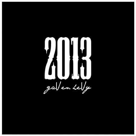 gavenHevy2013