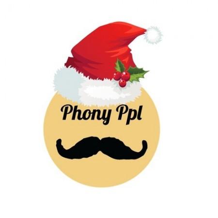 phonyPplWCT