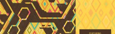 Pugs Atomz - Bama Pi [album stream] (ft. Simeon Viltz, Blackspade, DJ Vadim & more)