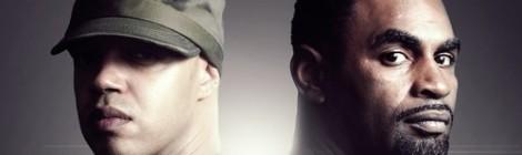 """The Immortals Project - """"Major Play"""" ft. El Da Sensei & Sadat X [audio]"""