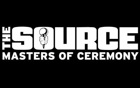 theSourceMOC