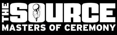 """The Source TV Presents: """"Masters of Ceremony"""" ft. YC The Cynic, Black Dave, Dyme-A-Duzin, Danse & Ceazar [video]"""