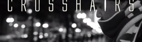 BAMBU - Crosshairs ft. DJ Q-Bert [video]