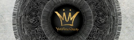 Mello Music Group - Mandala Vol. 1 & 2 [stream]