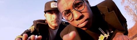 Otis Clapp - Fiona ft. YC The Cynic & Devo D [Official Music Video]