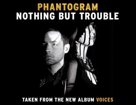 phantogramNBT