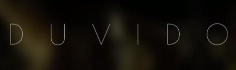 Quantic - Duvidó ft. Pongolove [video]