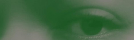 Illogic - I Wanna See (Prod. Aaron Evans) [audio]