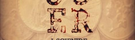 J. Scienide - Clean Getaway (prod by Early Reed) [mp3]