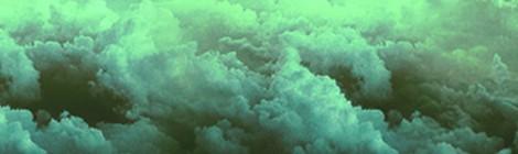 Julian Malone - Clouds [audio]
