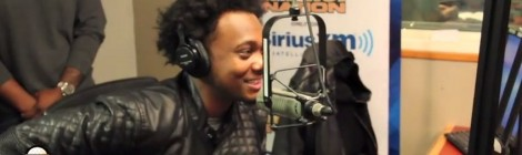 Torae sits down with Que to discuss his breakout hit OG Bobby Johnson [Video]