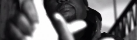 Shabaam Sahdeeq - Tranquilo (Produced By Harry Fraud - W/ Dave Chappelle Intro) [video]