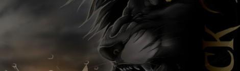 Soul King - Black Lion (Prod Default) [audio]