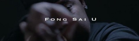 Fong-Sai-U - Bad Guy [video]