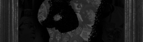 """J.PERIOD x Jay Electronica """"In The System (J.PERIOD Remix)"""" [audio]"""