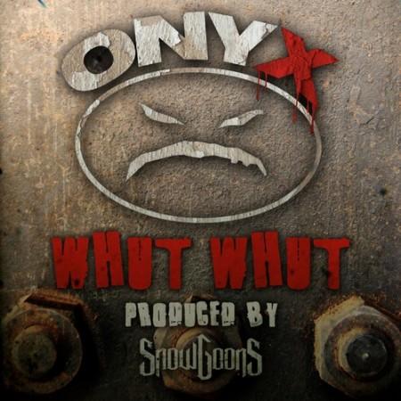 onyxWW