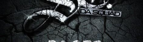 "ST. Da Squad ""Pages From The Pavement"" ft. Termanology, Ea$y Money, Reks & SuperSTah Snuk [mp3]"