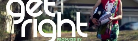 """staHHr """"Get Right"""" (prod by Astronote) [video]"""