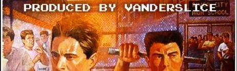 Freddie Gibbs x Vanderslice - Bugatti Bullet Holes [video]