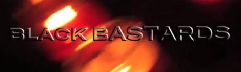 Konfident - Black Bastards [video]