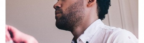 Taylor McFerrin - Already There ft. Robert Glasper and Thundercat [audio]