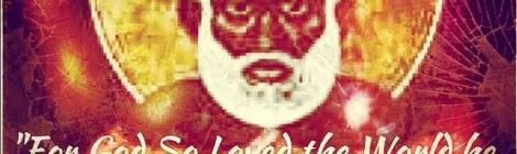 Soul King (Likwit Crew) - 3:16 [mp3]