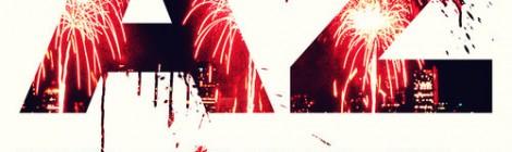 "AZ ""Red Magic"" [audio]"
